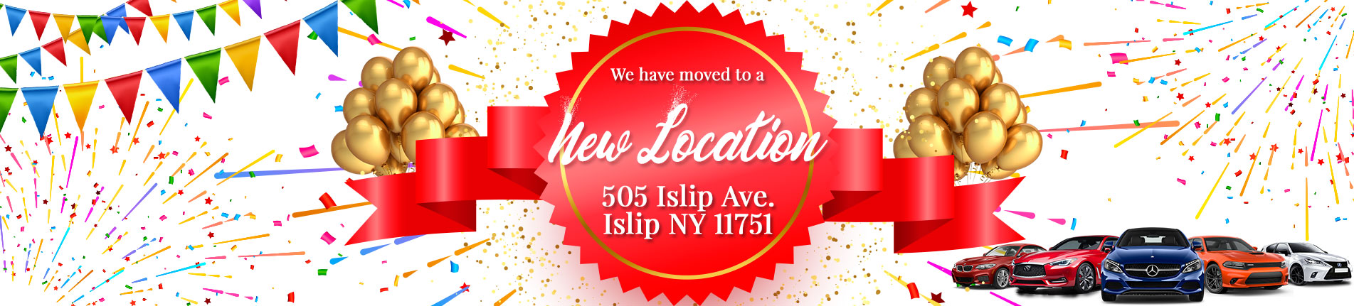 Used cars for sale in Islip | 111 Used Car Sales Inc. Islip NY